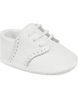 8199926c1 Check Out These Major Deals on Crown   Ivy™ White Baby Boys White ...