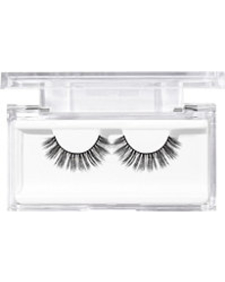 e4615f7b823 Find the Best Deals on Velour Lashes Whispie On The Rocks Luxe Faux ...