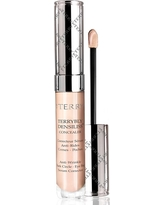 Space. nk. apothecary By Terry Terrybly Densiliss Concealer - 3 Natural Beige