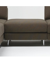 Savings For Focus One Home Furniture Real Simple