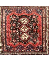 Don T Miss Sales On Bloomsbury Market Ashwood Traditional Beige Area Rug Wool Polyester In Black Size Rectangle 3 X 5 Wayfair 8e39f6fcc2294f6ead3dd2dec0862600
