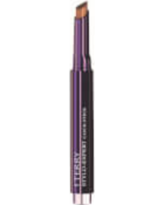 By Terry Stylo-Expert - Hybrid Foundation Concealer - 16 - Intense Mocha