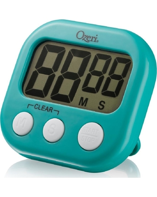 Ozeri Kitchen and Event Timer