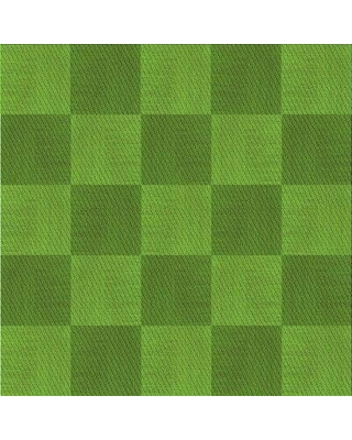 Get The Deal 13 Off East Urban Home Gingham Green Area Rug X111143314 Rug Size Rectangle 2 X 4
