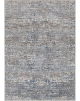 Deals For Aleydis Power Loom Red Begie Rug 17 Stories Rug Size Rectangle 5 3 X 7 3