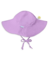 i play.® by green sprouts® Toddler Brim Sun Hat in Lavender