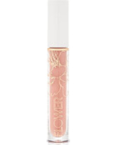 FLOWER Beauty Miracle Matte Liquid Lip Color - Almost Nude