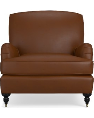 Don\'t Miss This Deal: Bedford Chair with Standard Cushion, Tuscan ...