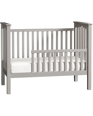 guard items guards protectors covers bumperless side short listing rail il gipj teething to similar long or crib
