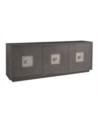 """Signature TV Stand for TVs up to 88"""" Artistica Home"""
