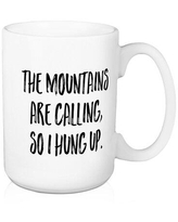 Sales For Kreps There Are So Many Beautiful Reasons Coffee Mug Wrought Studio