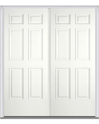 last minute holiday deals on mmi door 60 in x 80 in classic right