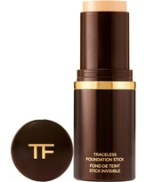 Tom Ford Traceless Foundation Stick - Ivory