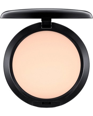 MAC Studio Fix Powder Plus Foundation - Nw13 Light Beige Rosy