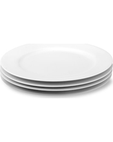 Apilco Tuileries Porcelain Dinner Plates Set of 4  sc 1 st  Better Homes and Gardens & Find the Best Savings on Apilco Tradition Porcelain Dinner Plates ...