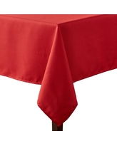 Mainstays Tablecloths Deals Real Simple