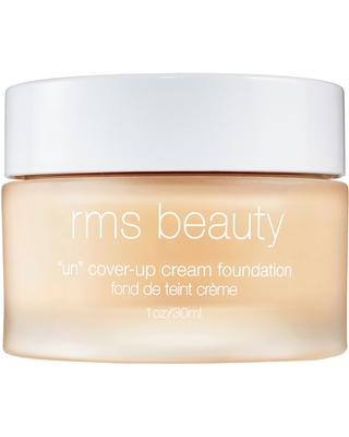 Rms Beauty Un Cover-Up Cream Foundation - 22.5 - Beige