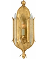 Chelsea House Cm Wall Sconce - 68716