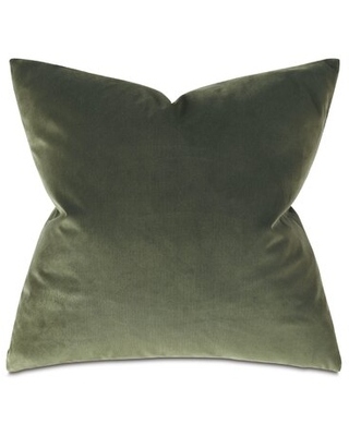 Charlie Throw Pillow Eastern Accents