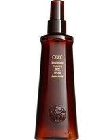 Space. nk. apothecary Oribe Maximista Thickening Spray, Size One Size