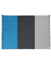 Get This Deal On Carolina Football Blue Area Rug East Urban Home Backing Yes