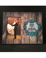 Picture frame, gifts for the couple, Wedding Photo Frame, Wedding gift, wedding photo, Picture frame, Personalized wedding gifts