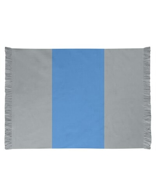 Tennessee Football Gray Area Rug East Urban Home Backing: Yes
