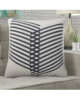2020 Sales On Ivy Bronx Mcnelly Decorative Throw Pillow Jwzy2404