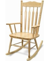 Whitney Bros. Rocking Chair WB5536