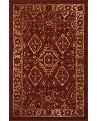 Don T Miss This Deal On Maples Rugs Kitchen Rug Georgina 2 5 X 4