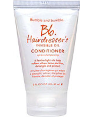 Bumble and bumble Travel Size Bb.Hairdresser's Invisible Oil Conditioner