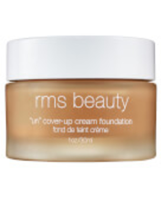 RMS Beauty 'Un' Cover Up Cream Foundation (Various Shades) - 77