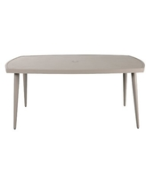 Find Latitude Run Outdoor Dining Tables Deals Real Simple