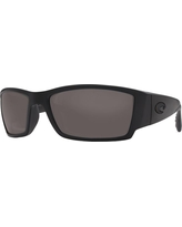 a513e02e6a9 Huge Deal on Costa Del Mar Men s Luke 400G Polarized Sunglasses ...