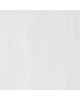 Fabric By The Yard, 1 Yard, Performance Canvas, Solid, White