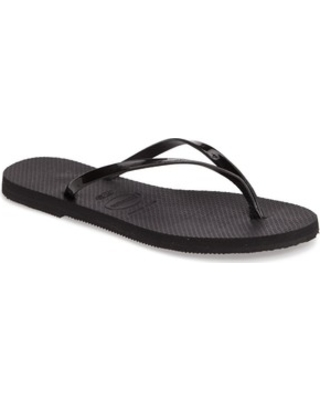 229a15ad222731 Amazing Deal on Women s Havaianas  You  Flip Flop