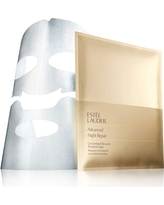 Estee Lauder Advanced Night Repair Concentrated Recovery Powerfoil Mask