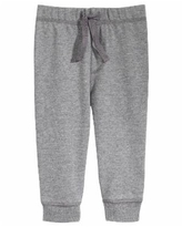 First Impressions Baby Boys Pull-On Jogger Pants, Created for Macy