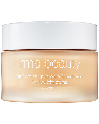 RMS Beauty Un Cover-Up Cream Foundation in 33.