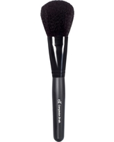 e.l.f. Complexion Brush, Makeup Brushes and Sets