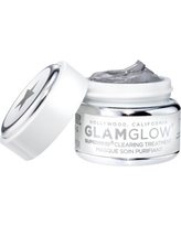 Glamglow Supermud Clearing Treatment, Size 1.7 oz