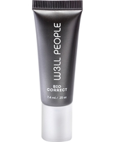 W3LL People Bio Correct Multi-Action Concealer - Medium