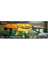 Adventure Force Freedom Defender Rifle with Ejecting Bullets