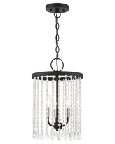 Shop For Dagnall 3 Light Candle Style Classic Chandelier House Of Hampton