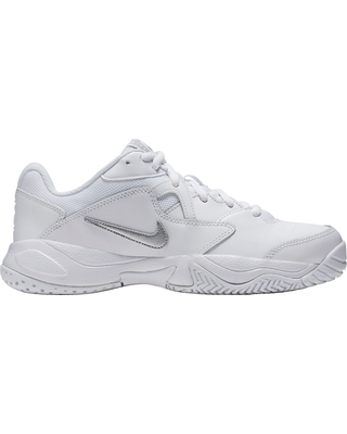 Here S A Great Deal On Nike Women S Court Lite 2 Tennis Shoes White