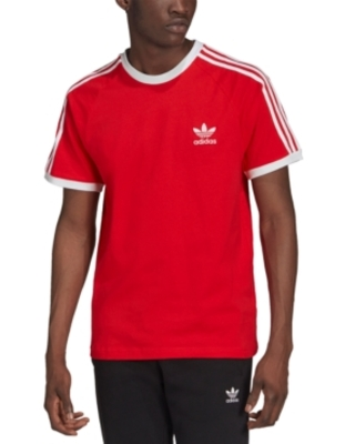 Here's a Great Deal on Adidas Men's Slim-Fit Originals Three ...