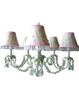 Can T Miss Deals On Silly Bear Lighting Camillah 5 Light