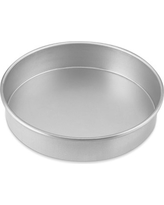 Williams Sonoma Traditionaltouch Round Cake Pan, 10""