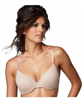 076726a141e Amazing Spring Deals on Warner s Bra  This Is Not A Bra Full ...