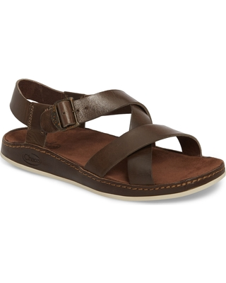 6aefbeaa153 New Deals on Women s Chaco Strappy Sandal